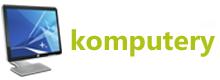 komputery-logo