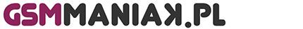 logo_gsmmaniak