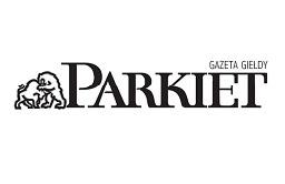 logo_parkiet_www