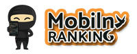 mobilny-ranking-logo