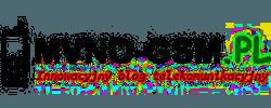 mvno_logo