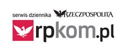 rpkom_logo
