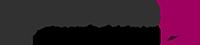 spidersweb-logo