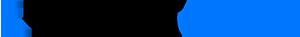 tabletowo_logo