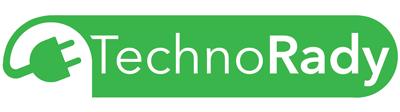 technoradylogo