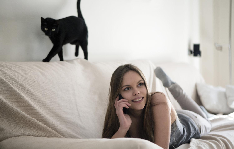 Internet domowy czy internet mobilny w Premium Mobile