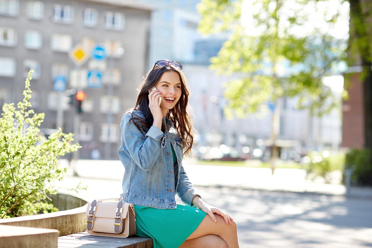 Premium Mobile najtańszy abonament na rynku