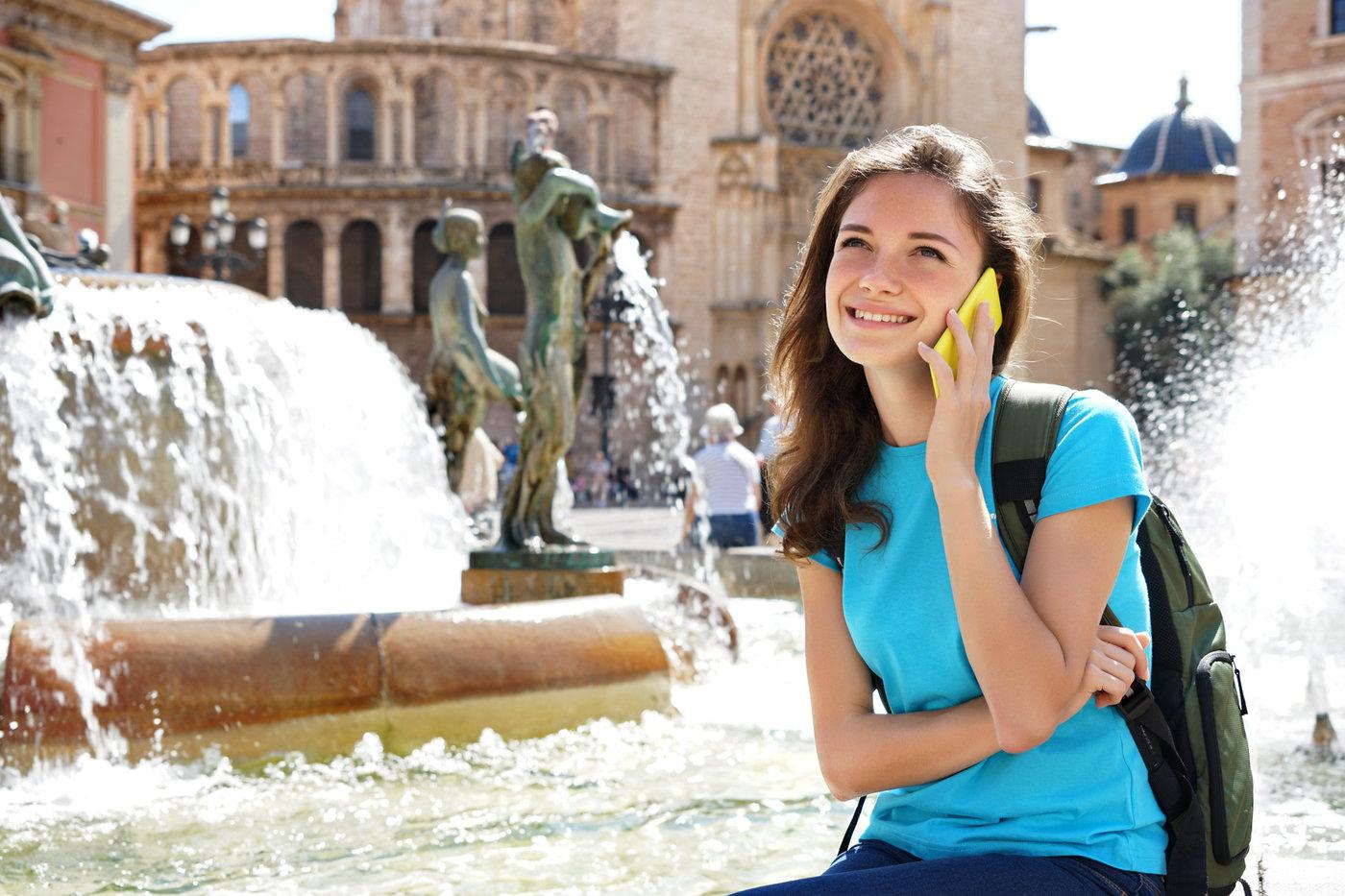 nowe stawki roamingowe w Premium Mobile