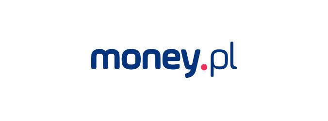 money-pl