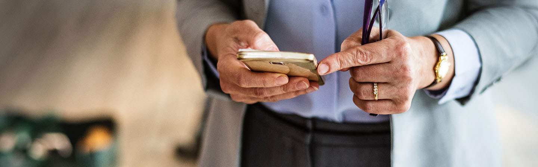 Komunikaty Premium Mobile