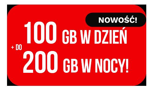 freedomnet100+200