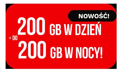 freedomnet200+200