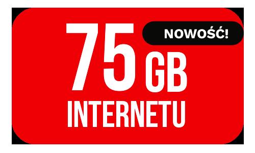 freedomnet75
